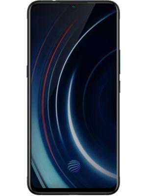 Vivo iQOO (1 GB RAM, 128 GB) Mobile