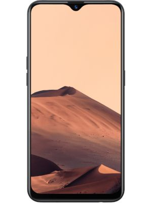 OPPO A5s (6 GB RAM, 64 GB) Mobile