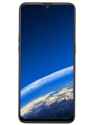 Realme 4 (4 GB RAM, 64 GB) Mobile