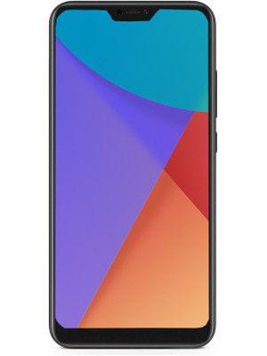 Xiaomi Mi A3 Lite (6 GB RAM, 32 GB) Mobile