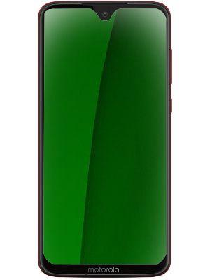 Motorola P40 Play (4 GB RAM, 32 GB) Mobile