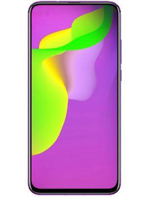 Honor 20 Pro (4 GB RAM, 128 GB) Mobile