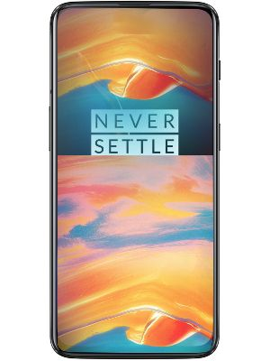 OnePlus 7 Pro (6 GB RAM, 256 GB) Mobile Price in India 2019