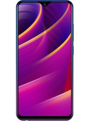 Vivo Y17 (3 GB RAM, 128 GB) Mobile