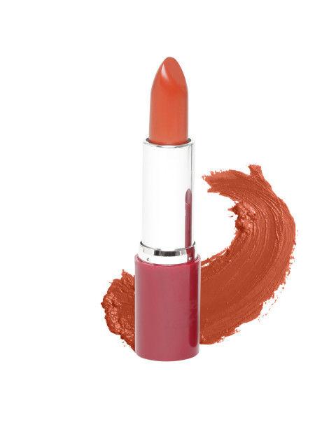 Deborah Milano IL Rossetto Bright Coral Lipstick, 4.3 GM 603