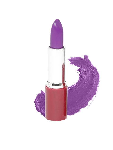 Deborah Milano IL Rossetto Lipstick4.3 GM 809 Magnetic Violet