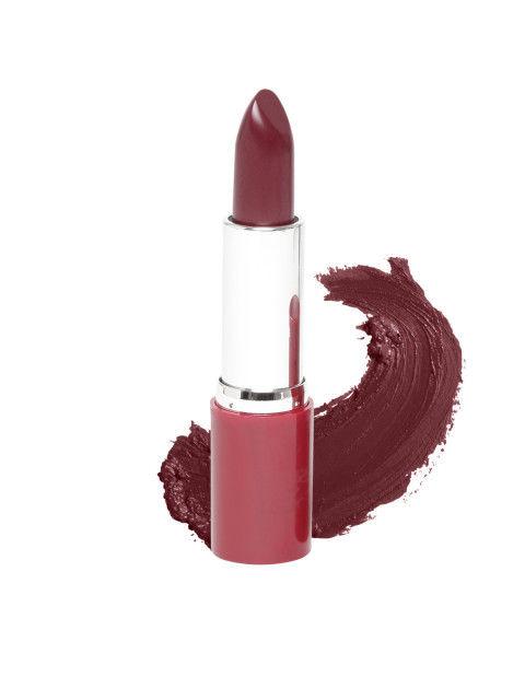 Deborah Milano Il Rossetto Amaranth Red Lipstick 807, 4.3 GM