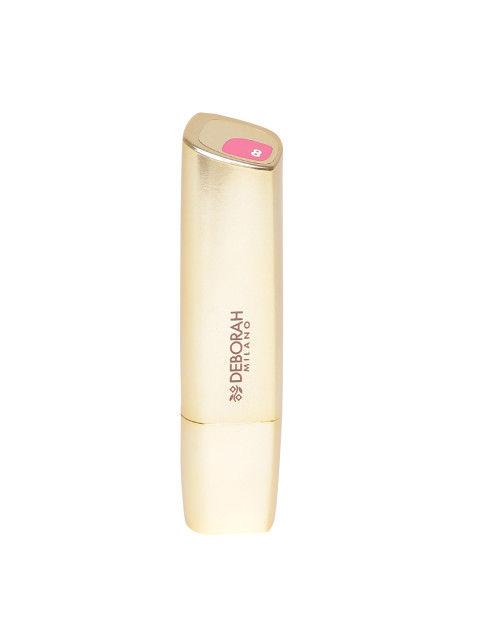 Deborah Rossetto Milano Fuchsia Bolero Lipstick 8 4.4 GM