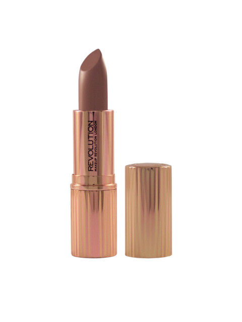 Makeup Revolution London Renaissance Lipstick , 3.5 GM