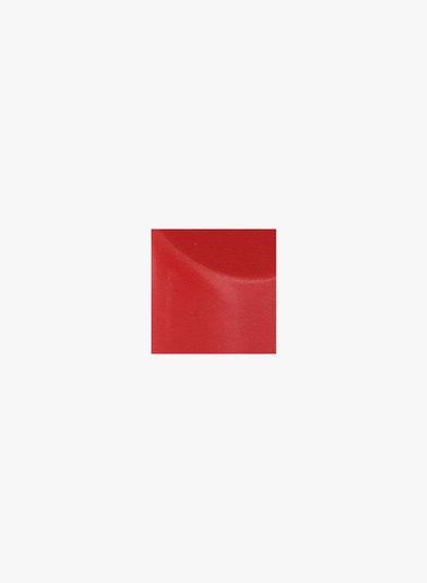 Deborah Milano Red Lipstick, 11 Orange Brocade