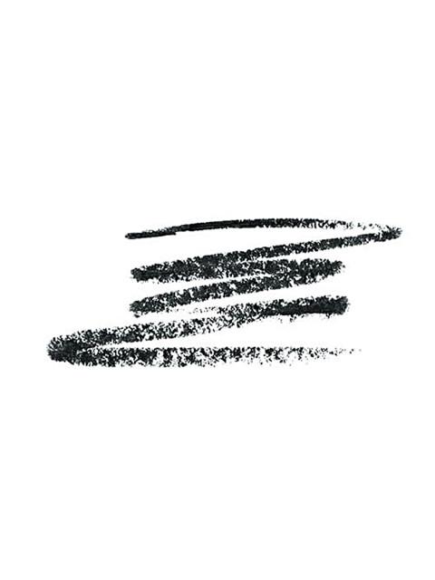 Estee Lauder Double Wear Stay in Place Onyx Eye Pencil