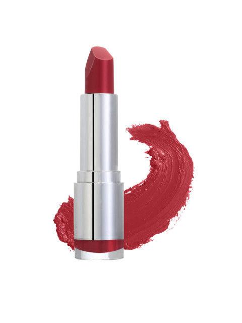 Colorbar Feeling Hawt Velvet Matte Lipstick For Women 93, 4.2 GM
