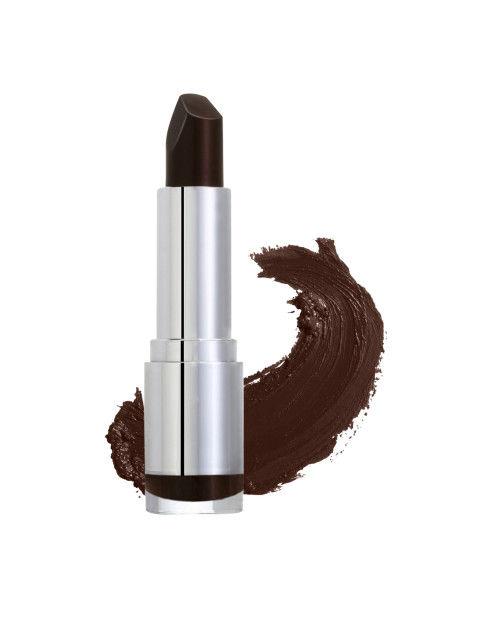 Colorbar I Am So Fancy Velvet Matte Lipstick For Women 95 4.2 GM