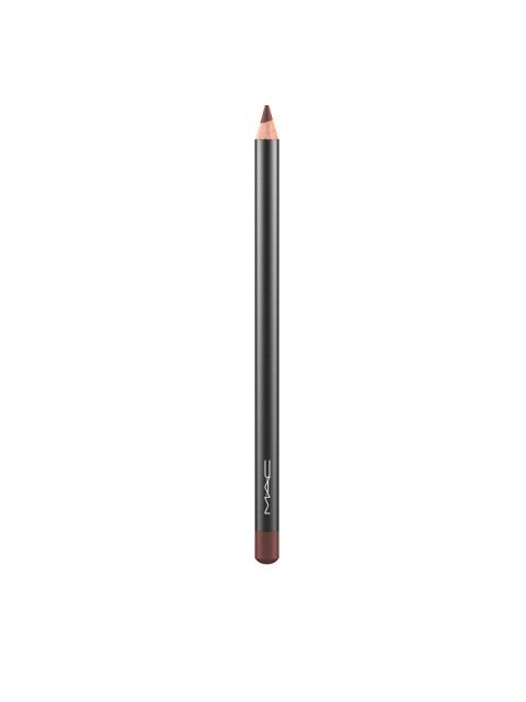 M.A.C Chestnut Lip Pencil 1.45 GM