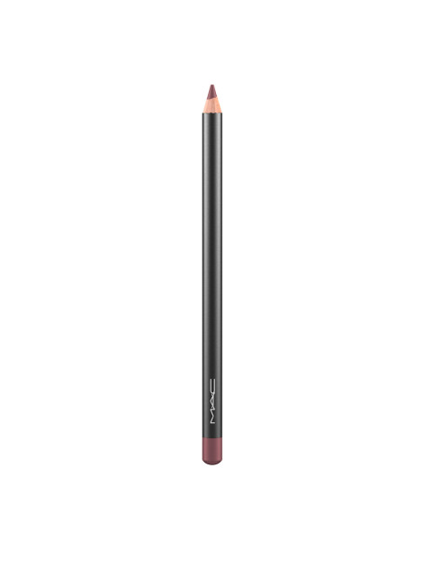 M.A.C Plum Lip Pencil 1.45 GM