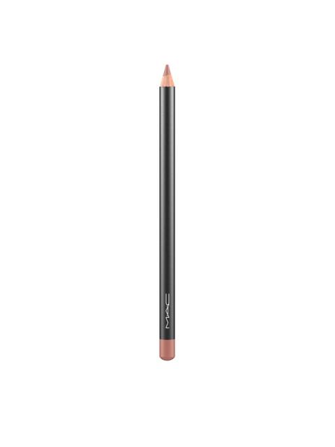 M.A.C Subculture Lip Pencil 1.45 GM