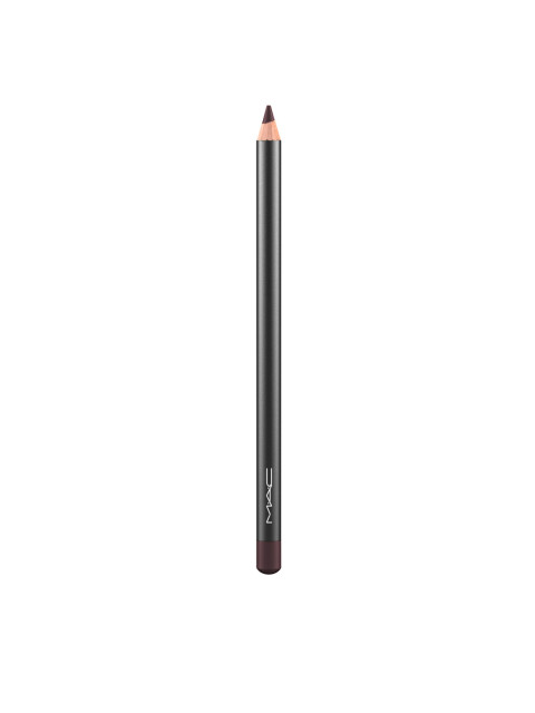 M.A.C Nightmoth Lip Pencil 1.45 GM