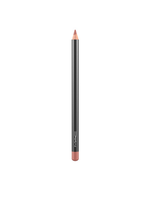 M.A.C Boldly Bare Lip Pencil 1.45 GM