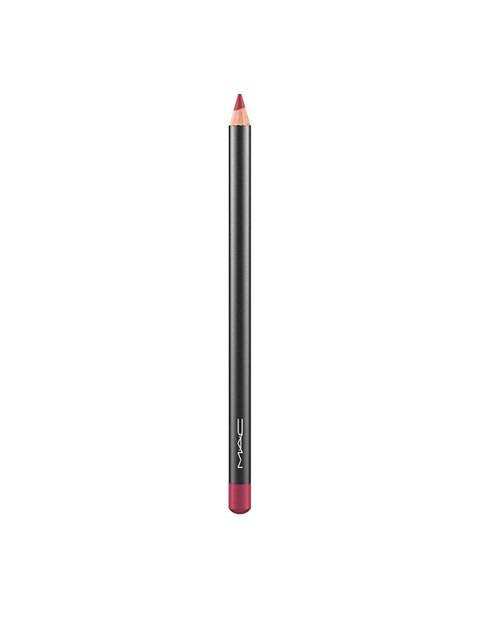 M.A.C Beet Lip Pencil 1.45 GM