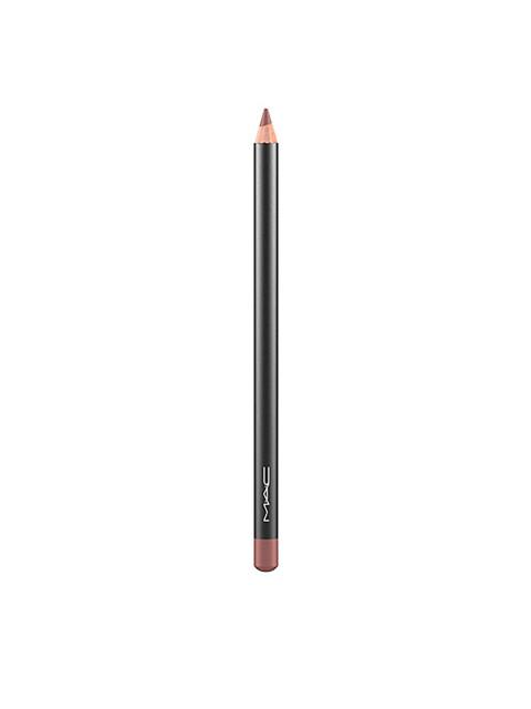 M.A.C Hover Lip Pencil 1.45 GM