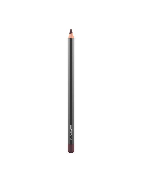 M.A.C Currant Lip Pencil 1.45 GM