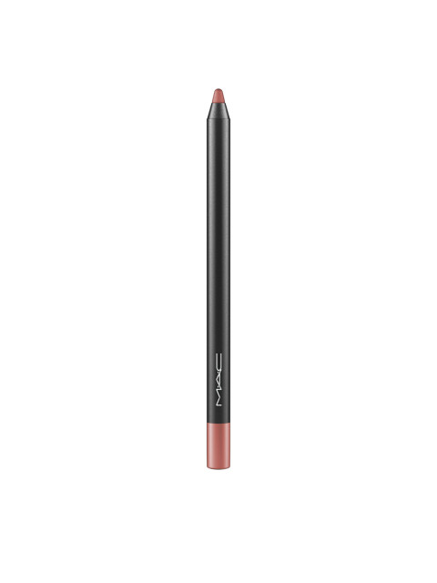 M.A.C Morning Coffee Pro Longwear Lip Pencil 1.20 GM