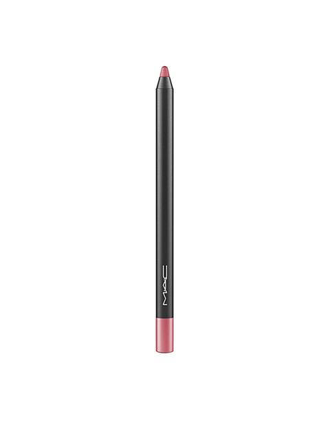 M.A.C In Control Pro Longwear Lip Pencil 1.20 GM