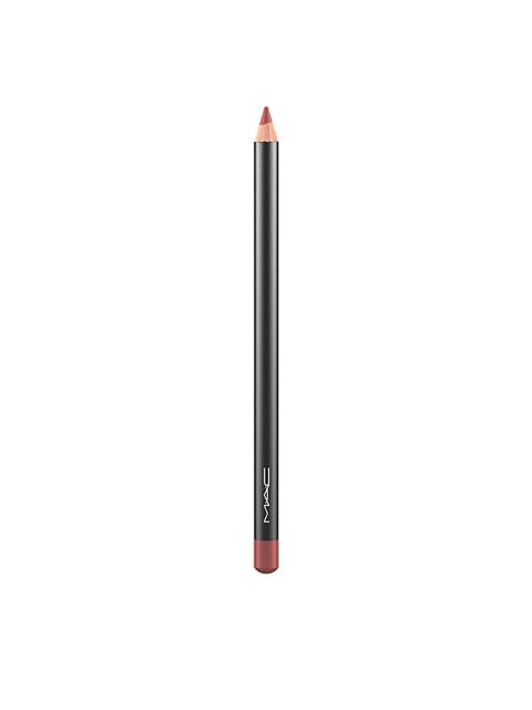M.A.C Auburn Lip Pencil 1.45 GM
