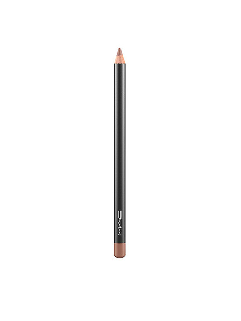 M.A.C Oak Lip Pencil 1.45 GM