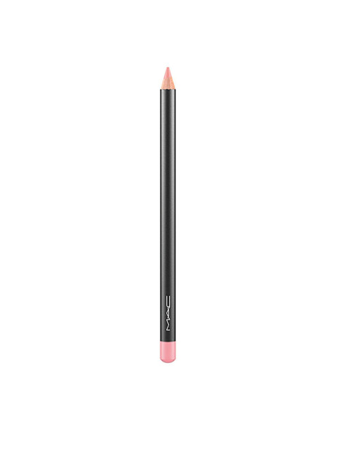 M.A.C In Synch Lip Pencil 1.45 GM