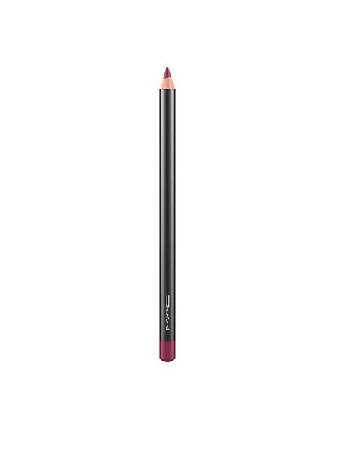 M.A.C Nightingale Lip Pencil 1.45 GM