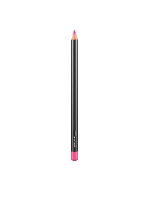 M.A.C Candy YumYum Lip Pencil 1.45 GM