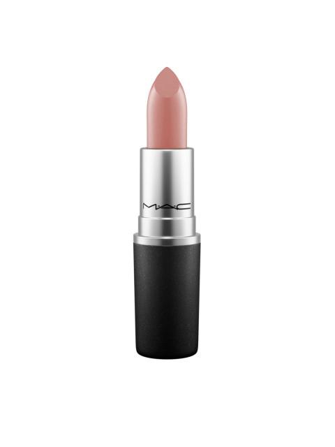 M.A.C Hug Me Lustre Lipstick 3 GM