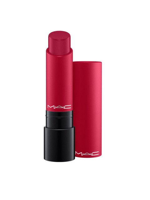 M.A.C Cordovan Liptensity Lipstick 3.6 GM