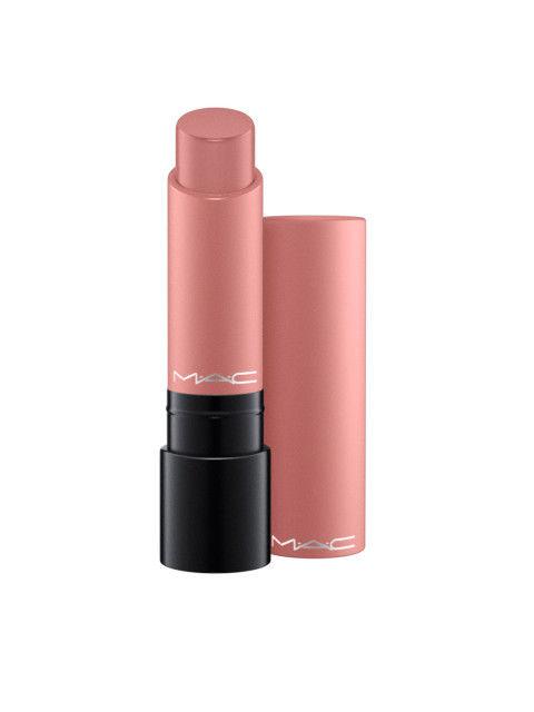 M.A.C Driftwood Liptensity Lipstick 3.6 GM