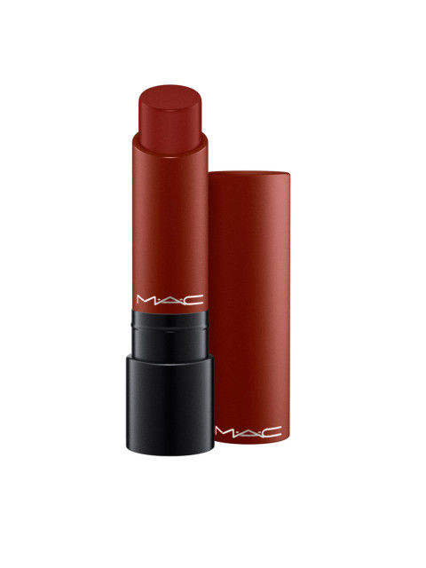 M.A.C Dionysus Liptensity Lipstick 3.6 GM