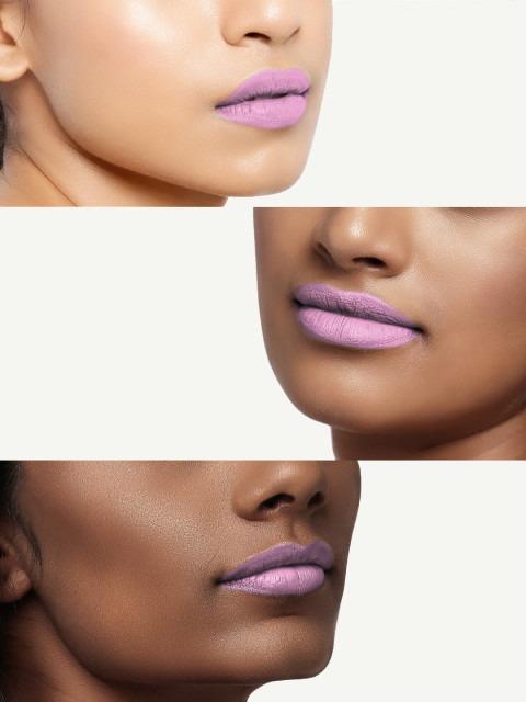 M.A.C Pick Me Pick Me Lipstick 3 GM