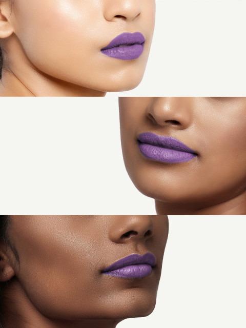 M.A.C 4EVA Lipstick 3 GM