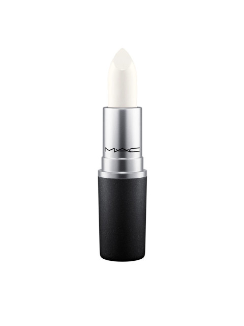 M.A.C Frosting Lipstick 3 GM