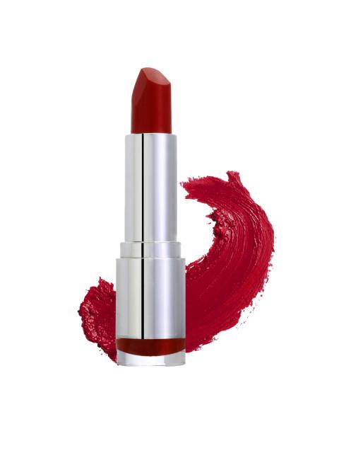 Colorbar Lusty Affair Velvet Matte Lipstick For Women 4.2 GM