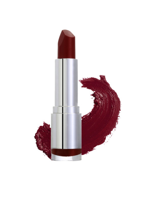 Colorbar On D Stage Velvet Matte Lipstick For Women 4.2 GM