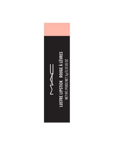 M.A.C Lustre Lipstick 2N
