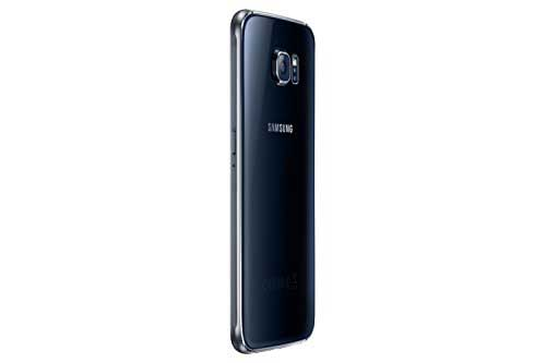 Samsung Galaxy S6 32GB Black Mobile