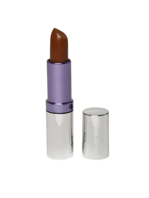 Colorbar Creme Touch Caramel Lipstick For Women 011, 4.5 GM