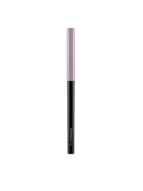 M.A.C Liptensity Lip Pencil Galaxy Grey