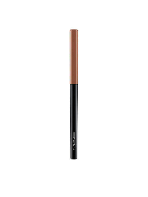 M.A.C Liptensity Toast and Butter Lip Pencil, 0.35 GM