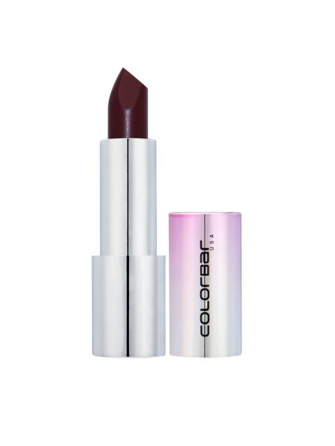 Colorbar Precious Matte Finish Lipstick For Women Unicorn Fantasy 004, 4.2 GM
