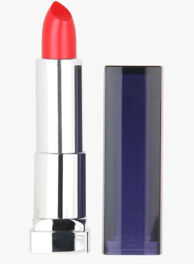 Maybelline Color Sensational Lip Gradation Fuchsia 1