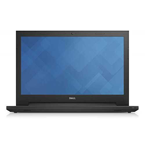 Dell Inspiron 3542 15.6 Inch Laptop (Intel Core i3/4GB/500GB/Windows 8)