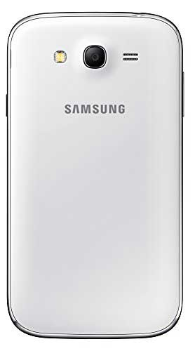 Samsung Galaxy Grand Neo GT-I9060 8GB White Mobile
